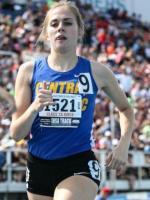 Abby Fioresi