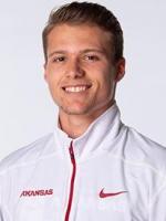 Ryan Gordon