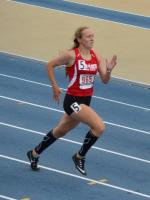 Kaylee Vannoy