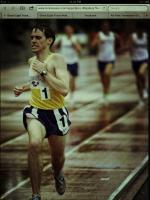 tssaa state track meet 2012