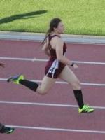 Erin Kinney