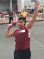 Tarek Elkabbani