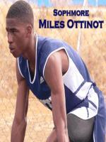 Miles Ottinot
