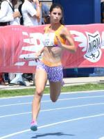 Nicole Vadon