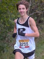 Brandon O'Hara