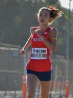 Lauren Peurifoy