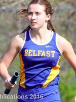 Hannah Sanderson