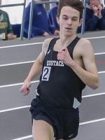 Connor Melko