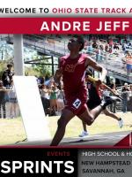 Andre Jeff