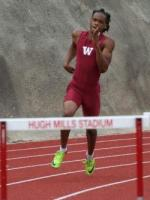 ghsa region 6 aaa track and field meet