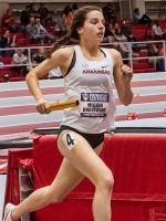 Meghan Underwood