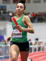 Niya Liriano