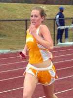 Lauren Klas