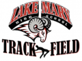 Lake Mary Track Club All-Comers Meet