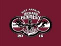Richard Fendley Relays (Boys Only)