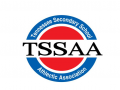 TSSAA State Track and Field  Championships