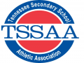 TSSAA State Cross Country Championships