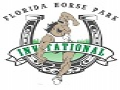 Florida Horse Park Invitational Presented by B3R
