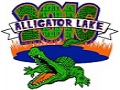 Alligator Lake XC Invitational Presented by B3R Promotions