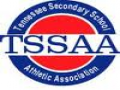 TSSAA A-AA WEST - South Sub-Sectional