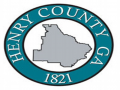 Henry County Track and Field Championships