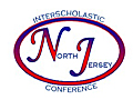 NJIC Championships
