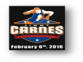 Jimmy Carnes Indoor Track and Field Meet