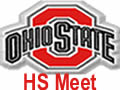 Ohio State University Buckeye High School Qualifier #3