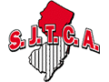 SJTCA Meet #5 - Small Schools