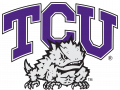 Texas Christian Horned Frog Invitational
