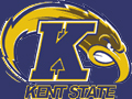 Kent State Golden Flash Gala