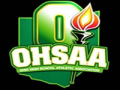 OHSAA State Track and Field Championship