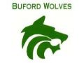 Buford High Home Meet