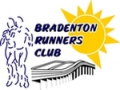 Bradenton Runners Club XC Invitational