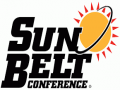 Sun Belt Indoor Championships