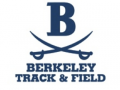 Berkeley Tailgate Track and Field Invitational