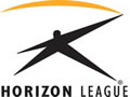 Horizon League Indoor Championship