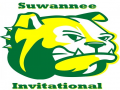 Suwannee Invitational