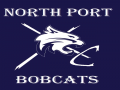 North Port XC Invitational