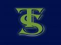 Third Annual T. Sanders Memorial High School Invitational