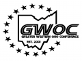 Greater Western Ohio Conference MS Championship