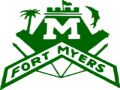 Fort Myers High Hoptar Invite sponsored by Run Florida & Saucony