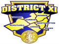 District XI AAA Championship