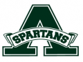 Athens Academy MS Meet 9-28