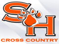 UIL Region 3 Cross Country Preview
