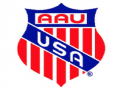 AAU Gulf District Qualifier