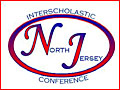 NJIC Divisional Championship