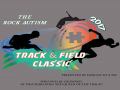 Rock Autism Track And Field Classic