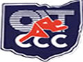 OATC Indoor State Championship