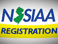 NJSIAA State Meet Registration Page